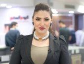 Top7.. كورونا يتحور كل 3 سنوات.. و3 زرافات تصل مصر
