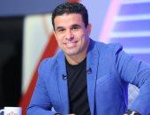 خالد الغندور: موسيمانى ينتفض والأهلى قادر على حسم صدارة مجموعته