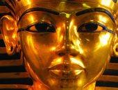 """الهيئة العامة للكتاب تصدر كتاب """"جيب"""" بـ13 لغة لتعريف العالم حاضر ومستقبل مصر"""