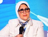 موجز أخبار مصر.. وزيرة الصحة تعلن تسجيل 911 إصابة بكورونا و42 وفاة اليوم
