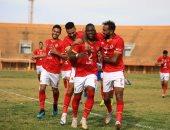 أخبار الرياضة المصرية اليوم الأحد 27-12-2020