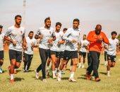 موعد مباراة الأهلي وسونيديب في دورى أبطال أفريقيا اليوم والقنوات الناقلة