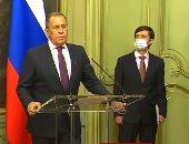 روسيا تطالب بمشاركة كل القوى السياسية وأنصار القذافى بالحوار الليبى