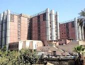 إنفاق 30 مليار جنيه على المستشفيات الجامعية خلال 6 سنوات.. التفاصيل