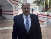 محكمة استئناف القاهرة تنعى المستشار أحمد البكرى رئيس نادى الزمالك