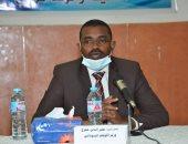 وزير الأوقاف السودانى: الرئيس السيسى لديه رؤية بضرورة انطلاق تجديد الخطاب الدينى من مصر للعالم