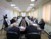 """""""القومى لحقوق الإنسان"""" يعقد جلسات استماع حول """"الاستراتيجية الوطنية"""""""