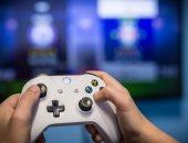 مايكروسوفت تضع اللمسات الأخيرة علي تطبيق Xbox Game.. اعرف التفاصيل