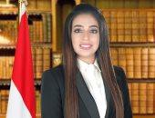 النائبة سوسن حسنى حافظ: البرلمان القادم يشهد طفرة تشريعات لتمكين المرأة