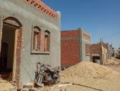 """مدينة إسنا تستعد لدخول 9 قرى خطط التطوير ضمن مبادرة الرئيس """"حياة كريمة"""""""