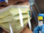 تايلاند تسجل 81 إصابة جديدة بكورونا