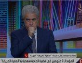 أول تعليق من وائل الإبراشى بعد إصابته بكورونا: محنة وهتعدى