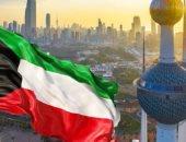 الكويت: شفاء 1012 حالة من فيروس كورونا