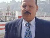 تعذر إقامة عزاء رئيس الزمالك فى الحامدية الشاذلية بسبب قرار مجلس الوزراء