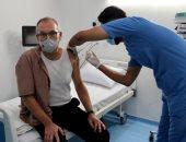 إصابات كورونا في ألمانيا ترتفع إلى مليونين و390928