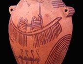 حكاية عصر ما قبل الأسرات.. كيف ظهر  النشاط السياسى فى مصر القديمة؟