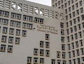 رئيس الضرائب العقارية: آخر موعد لتقديم الإقرارات الضريبية نهاية مارس