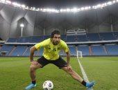 أحمد حجازي يكشف أسباب نتائج منتخب مصر المخيبة بالمونديال وأمم أفريقيا
