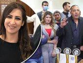 """نقباء الصحفيين العرب يهنئون """"اليوم السابع"""" لفوزها بجائزة دبى للصحافة الذكية"""