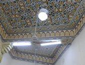 افتتاح 4 مساجد جديدة فى 3 مراكز بمحافظة بنى سويف.. صور