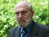 وفاة جورج بليك أشهر جاسوس مزدوج فى العالم عن عمر يناهز 98 عاما