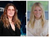 نجمات متصالحات مع تقدم العمر.. كيت وينسلت ترفض التجميل وبالترو تحب الشعر الأبيض