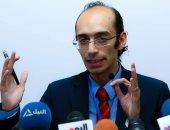 النائب محمد عبد العزيز: قانون الجمعيات الأهلية الجديد نقلة للأمام