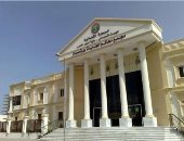 القضاء السودانى يصدر حكما بالإعدام شنقا على مغتصب ابنته وإنجابها منه
