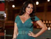 الحكم على رانيا يوسف بتهمة سب وقذف الإعلامى العراقى نزار فارس 23 أكتوبر