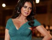 """رانيا يوسف تواصل تصريحاتها الصادمة: ضجة """"عندى مؤخرة مميزة"""" شيء يسعدنى"""