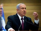 نتنياهو عن استئناف محاكمته بالفساد: أشعر بالاضطهاد الشديد ضدى