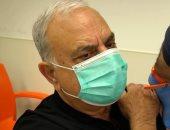 الأردن تسجل 978 إصابة جديدة بفيروس كورونا و17 حالة وفاة