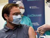 فرنسا تسجل 23608 إصابات جديدة بفيروس كورونا