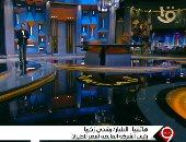 قضايا على طاولة التوك شو.. زوجة عبد الرحمن يوسف تكشف أكاذيب عائلة القرضاوى
