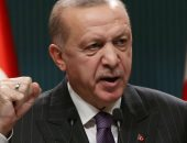 تركيا تغلق 26 موقعا إخباريا.. وتقرير: 42% من الأخبار المحجوبة تتعلق بأردوغان وعائلته