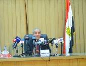 وزير التموين: تخفيض سعر الدواجن المجمدة بـالمجمعات لـ 30 بدلا من 37 جنيها