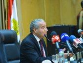 وزير التموين: توجيهات من الرئيس السيسي برفع مستوى الخدمات المقدمة للمواطنين