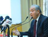 وزير التموين: 30 يونيو ثورة عظيمة ولولاها ما حدثت هذه الإنجازات على الأرض