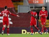 ليفربول فى يناير.. مواجهات من العيار الثقيل أبرزها مانشستر يونايتد