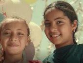 """محمد عدوية يطلق أغنية لدعم مبادرة الرئيس """"حياة كريمة"""".. فيديو"""