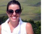 مقتل قاضية على يد زوجها السابق أمام بناتها فى عيد الميلاد تثير ضجة بالبرازيل