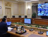 الحكومة: تفعيل غرف الأزمات بكل محافظة وربطها بمجلس الوزراء ووزارة الصحة