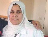 وفاة ممرضة من مستشفى بلبيس العام في الشرقية بكورونا