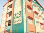 """مبادرة الرئيس """"حياة كريمة"""" تغير حياة الملايين فى القرى المصرية.. فيديو"""