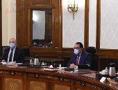 الحكومة توافق على استئناف البناء بما يتوافق مع القوانين المنظمة للعمران