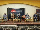 الأكاديمية الوطنية للتدريب توقع بروتوكول تعاون مع محافظة كفر الشيخ