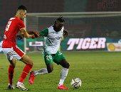 حسام حسن يبحث عن بدائل سيسيه فى فريق الشباب