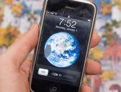 تعرف على أكبر تغييرين فى هواتف أيفون 13 المنتظرة