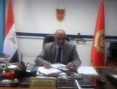 رئيس حى العرب ببورسعيد يناشد المواطنين سرعة التقدم بطلبات التصالح بمخالفات البناء
