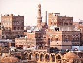 الكويت تتعهد بتقديم مساعدات بقيمة 20 مليون دولار للشعب اليمني